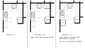 small kitchen floor plans small kitchen floor plan ideas galley layout designs broken u shaped endearing