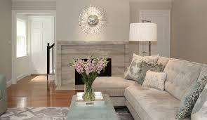 wall decor mirror home accents fresh decorative window pane mirrors full size window pane mirrors