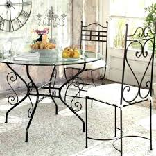 rod iron furniture. Rod Iron Furniture Images About Wrought On Bird . N