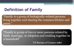 emotion definition essay on family   essay for you  emotion definition essay on family   image