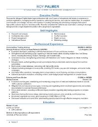 Cover Letter Caregiver Resume Samples Resume Samples Caregiver In