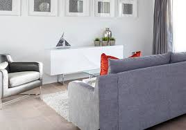 Lets Furnish - Apartment Fitouts