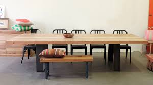 dining room tables australia