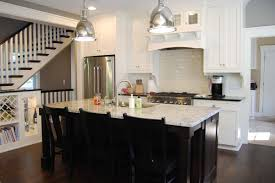 Apple Valley Kitchen Cabinets Apple Valley