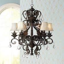 full size of living graceful kathy ireland chandeliers 21 kathy ireland lighting chandeliers