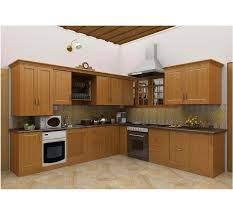 Kitchen Design Simple Impressive Design Ideas