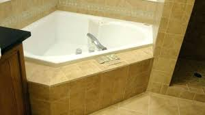 tile shower surround installation issue tub surround tiling and shower wall tiles were tile shower wall details