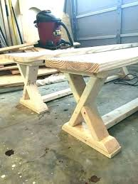 farmhouse table bench farm table and bench farm table with bench cool farmhouse table and bench farmhouse table bench
