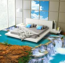 Andere, grafik design, und 3d modell design. 3d Fussboden Aus Epoxidharz Eindrucksvolle Bodenbelage Mit Wow Effekt
