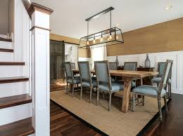 awesome dining room chairs restoration hardware gallery