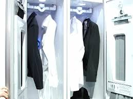 lg dry cleaner. Interesting Cleaner And Lg Dry Cleaner S