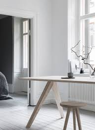 scandi style furniture. Melo Furniture From Sweden Scandi Style