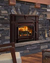 dimplex for interesting gas inserts avalon dv insert cambridge face gas wood insert fireplace for