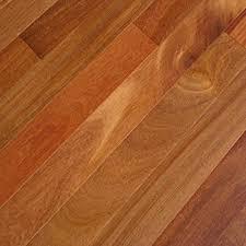 Image Background Cumaru Dark sample Brazilian Teak Solid Hardwood Floor Wood Floor Coverings Amazoncom Bruce Hardwood Flooring Cumaru Dark sample Brazilian Teak Solid Hardwood Floor Wood