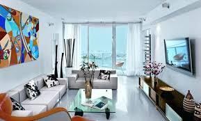 cool apartment accessories modern apartments studio decorating ideas interior decoration hall decor living room design acce