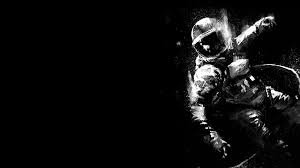 65 Hd Astronaut Wallpapers On Wallpaperplay