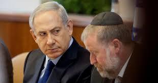 Attorney general rejects Netanyahu's request to postpone pre ...