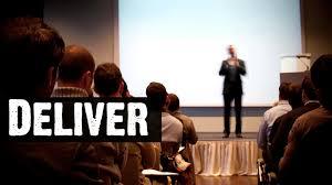 Presentation Tips Garr Reynolds Official Site