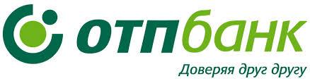 Личные финансы otp bank logo