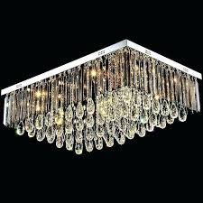crystal chandelier for toronto used crystal chandelier for s crystal chandelier used crystal