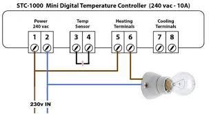 lerway stc 1000 wiring diagram wiring diagram lerway stc 1000 wiring diagram wiring diagram librarylerway stc 1000 wiring diagram wiring diagram schemalerway stc
