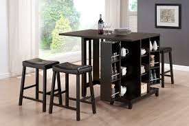 ikea bar table set awesome round attractive height tables dining patio h bistro in 4 effectcup com