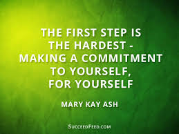 Mary Kay Quotes Beauteous 48 Motivational Mary Kay Ash Quotes Succeed Feed