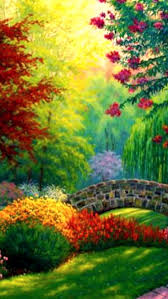 beautiful nature wallpapers hd pictures
