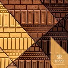 <b>Urban Style</b> Tablet | Cacao Barry