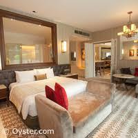equarius hotel deluxe suites. The Deluxe Room At Resorts World Sentosa Equarius Hotel Suites O