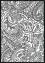 Cathedral Stained Glass Coloring Book Plus Printable Stained Glass