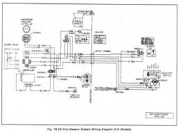 wiring diagram for mobile home ac wiring image oakwood mobile home wiring diagram wiring diagram schematics on wiring diagram for mobile home ac