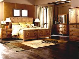 primitive lighting ideas. Furniture Vintage Country Home Decor Farmhouse Bedroom Primitive Hlightingome Old Rustic Wedding Ideas Lighting N