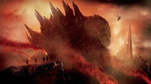 Godzilla Wallpapers (83+ background ...