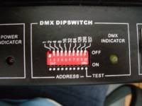 Dmx512 Dip Switch Chart Dip Switches The Dmx Wiki