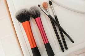 favorite affordable makeup brushes where to