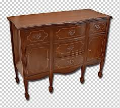 bedside tables buffets sideboards