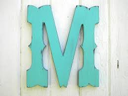wood letter wall decor alluring inspiration t lately writing wooden monogram wall art on wall art wooden letters with wood letter wall decor alluring inspiration t lately writing wooden