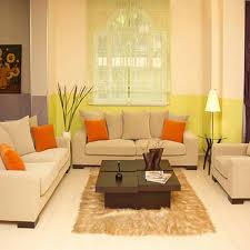 Yellow And White Living Room Designs White Living Room Furniture Some Cool Ideas And Designs To Create
