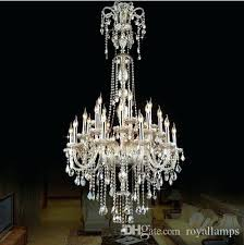 crystal candle chandelier you can look hanging contemporary cups