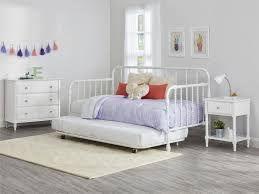 twin daybed for kids toddler daybed bedding boys bed with drawers kids bed with bed underneath baby daytime bed