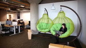 new google office. Ct-google-new-office-bsi-photos-20151203-032. New Google Office