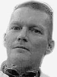 Palm Beach Post homicides tracker: Dale Hendrix Reese