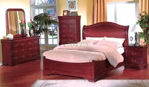 Furniture Cool Best Furniture Stores Near Me Decorating Idea