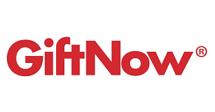 Crocs Turns to GiftNow to Transform its Digital Gift Card Operations
