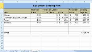 Car Lease Calculator Car Lease Calculator Spreadsheet Awesome Pywrapper