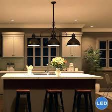 kitchen island lighting uk. Perfect Kitchen Best Kitchen Island Lighting Uk Over Drop Down Lights For Islands  Inspirational  On Kitchen Island Lighting Uk E