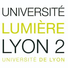 """Résultat de recherche d'images pour """"université lyon 2 logo"""""""