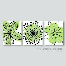 gray and lime green bedroom casual bedroom decor grey and lime green bedroom  on lime green wall decor with gray and lime green bedroom delightful green and grey bedroom with