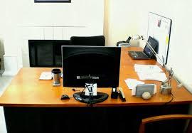 download design home office corner. Ikea Office Planner Not Working Interior Design Clean D Room Drawing Ipad Decorating Designer Home Desktop Download Corner